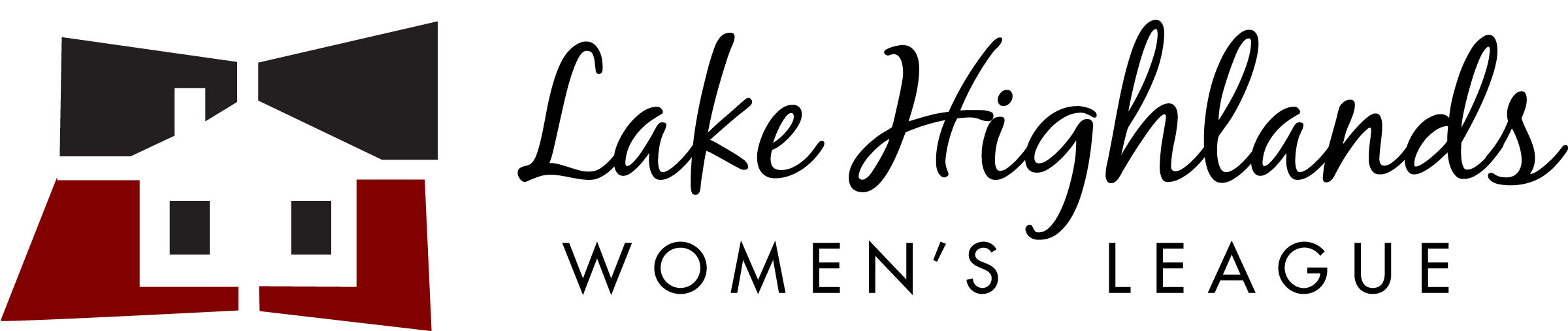 Lake Highlands Womens League
